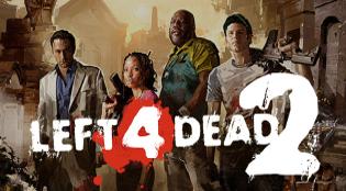 image de Left 4 Dead 2