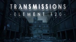 image de Transmissions - Element 120
