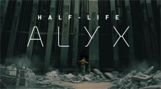 image de Half-Life: Alyx