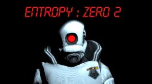 image de Entropy : Zero 2