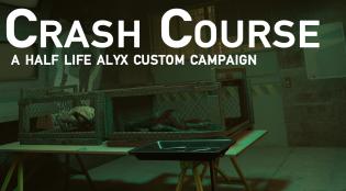 image de Crash Course