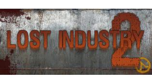 image de Lost Industry 2