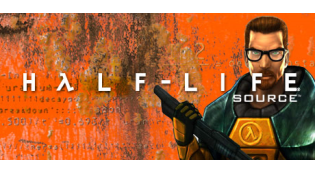 image de Half-Life Source AI Upscale