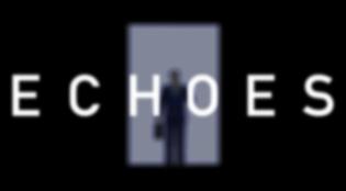 image de Half-Life : Echoes