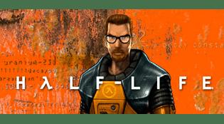 image de Half-Life