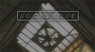 image de Logistique