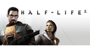 image de Half-Life 2