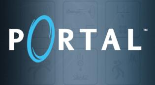 image de Portal