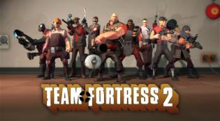 image de Team Fortress 2