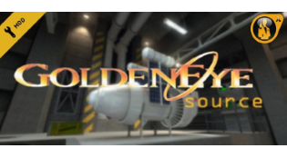 image de GoldenEye: Source