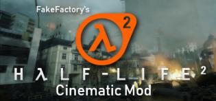 image de FakeFactory's Cinematic Mod